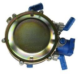 Carburetor Regulator2